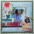 September_journey