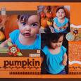 My_precious_pumpkin