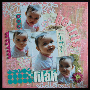 Lilah Canvas 1