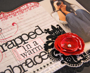 One DieCut Three Ways Sneak Peek